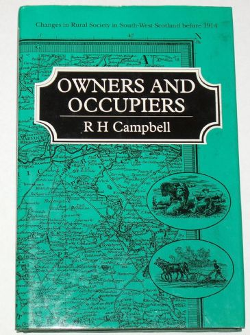 Owners and Occupiers, by R.H. Campbell